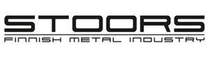 Stoors Logo